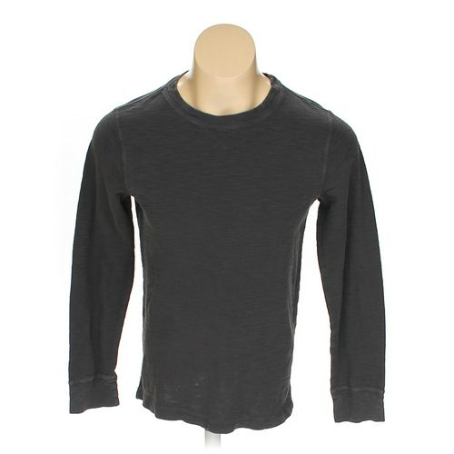 Arizona Thermal Undershirt in size L at up to 95% Off - Swap.com