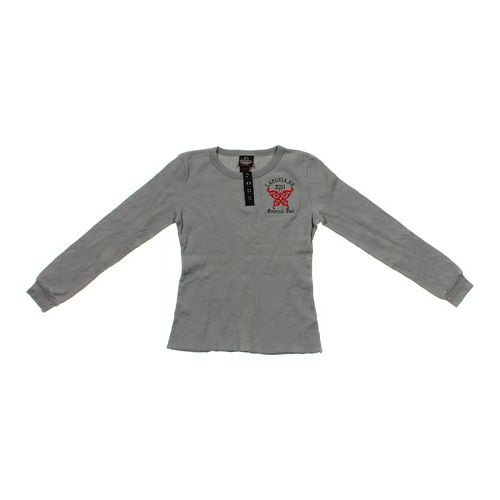 Bikers Thermal Undershirt in size 10 at up to 95% Off - Swap.com