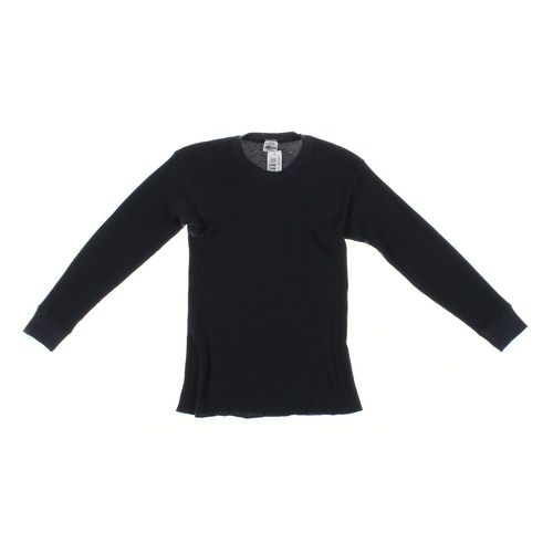 Northern Summit Thermal Undershirt in size L at up to 95% Off - Swap.com