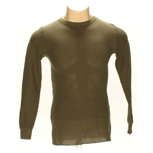 Open Trails Thermal Undershirt in size M at up to 95% Off - Swap.com
