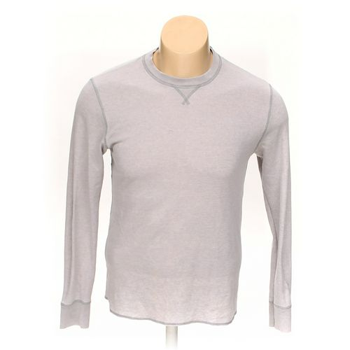 Public Opinion Thermal Undershirt in size XL at up to 95% Off - Swap.com