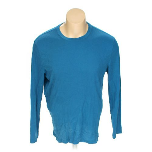 Thermal Undershirt in size XL at up to 95% Off - Swap.com