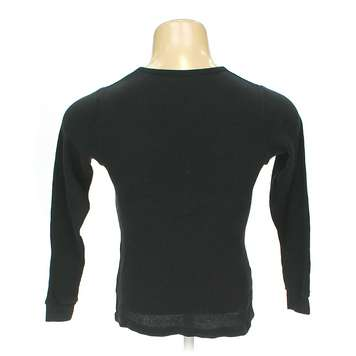 Thermal Undershirt for Sale on Swap.com
