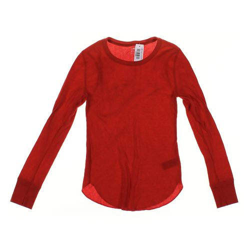 Old Navy Thermal Underwear in size M at up to 95% Off - Swap.com