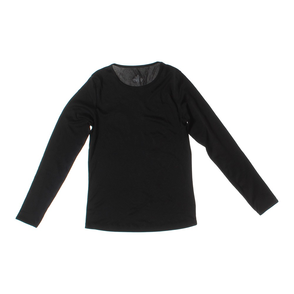 2a6c1fdaca8e Cuddl Duds Thermal Underwear in size S at up to 95% Off - Swap.