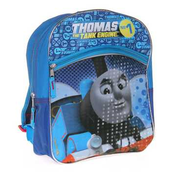 Thomas & Friends Backpack for Sale on Swap.com