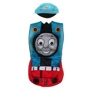 Thomas & Friends Costume for Sale on Swap.com