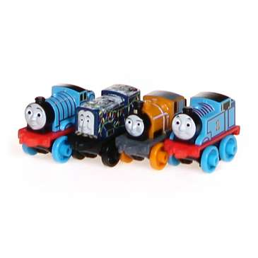 Thomas & Friends Mini Set for Sale on Swap.com
