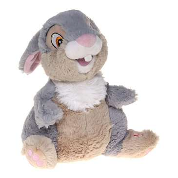 Thumper Plush for Sale on Swap.com