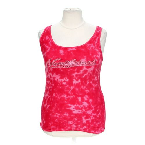 Co.ed Tie-dye Tank Top in size XXL at up to 95% Off - Swap.com