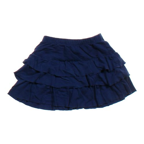 Carter's Tiered Knit Skirt in size 5/5T at up to 95% Off - Swap.com