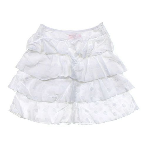 CeCe by Cynthia Steffe Tiered Skirt in size 8 at up to 95% Off - Swap.com