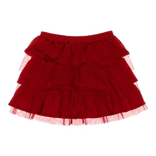 Tiered Skirt in size 5/5T at up to 95% Off - Swap.com