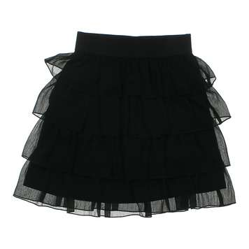 Tiered Skirt for Sale on Swap.com