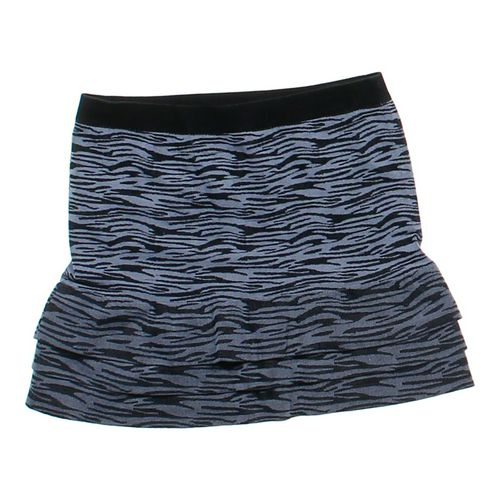 Crush Tiered Skirt in size 7 at up to 95% Off - Swap.com