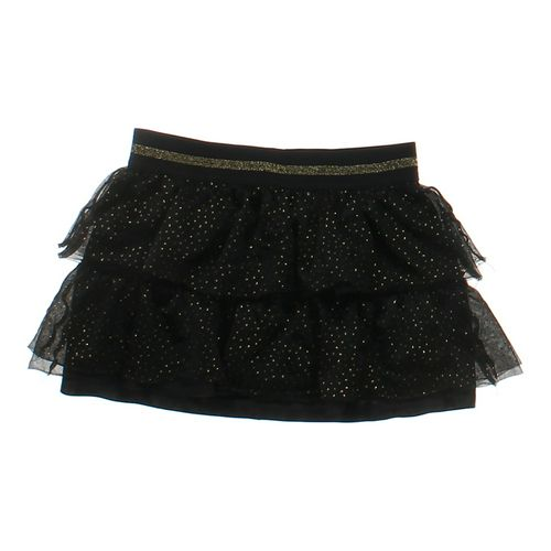Faded Glory Tiered Skirt in size 7 at up to 95% Off - Swap.com