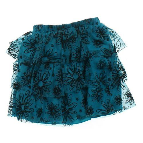 Tiered Skort in size 8 at up to 95% Off - Swap.com