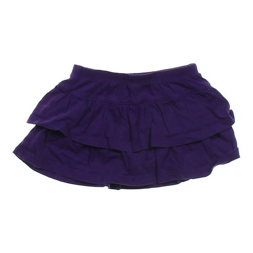 Falls Creek Tiered Skort in size 2/2T at up to 95% Off - Swap.com