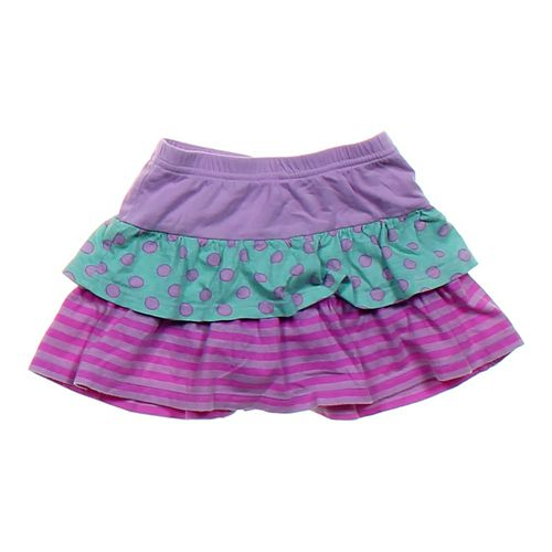 Jumping Beans Tiered Skort in size 4/4T at up to 95% Off - Swap.com