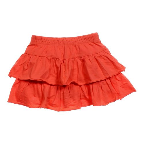 Total Girl Tiered Skort in size 7 at up to 95% Off - Swap.com