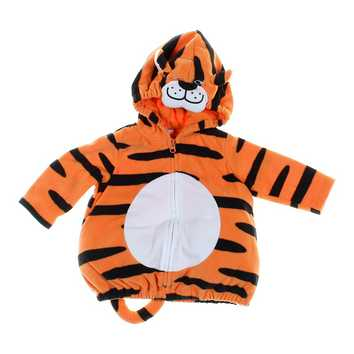 Tiger Costume for Sale on Swap.com