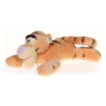 Tigger Rattle for Sale on Swap.com