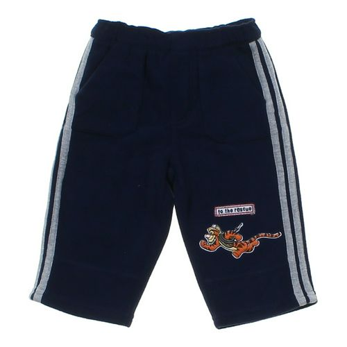 Disney Tigger Sweatpants in size 12 mo at up to 95% Off - Swap.com