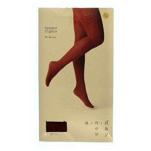 A New Day Tights at up to 95% Off - Swap.com