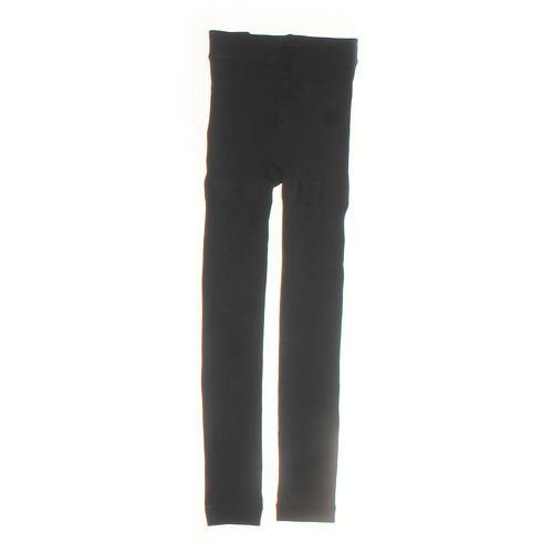 Tights in size 10 at up to 95% Off - Swap.com