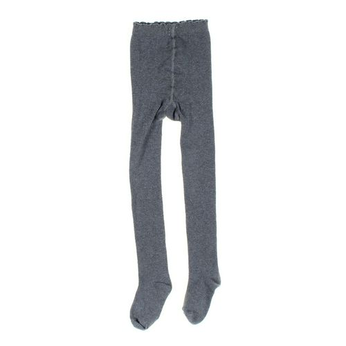 Tights in size 4/4T at up to 95% Off - Swap.com