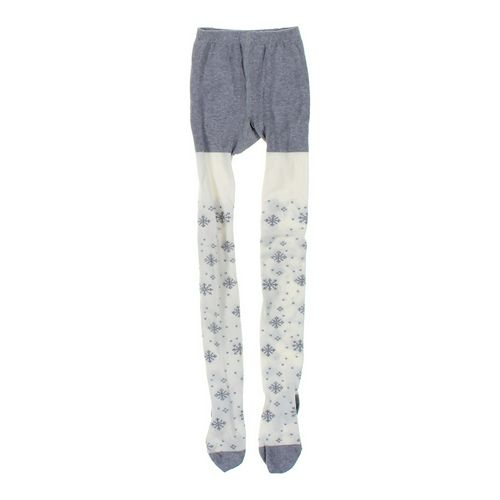 Hanna Andersson Tights in size 5/5T at up to 95% Off - Swap.com