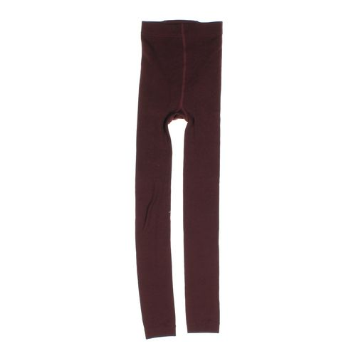 Steve Madden Tights in size 8 at up to 95% Off - Swap.com