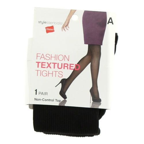 Hanes Tights at up to 95% Off - Swap.com