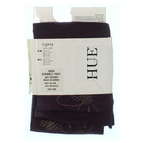 Hue Tights at up to 95% Off - Swap.com