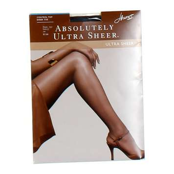 Tights for Sale on Swap.com