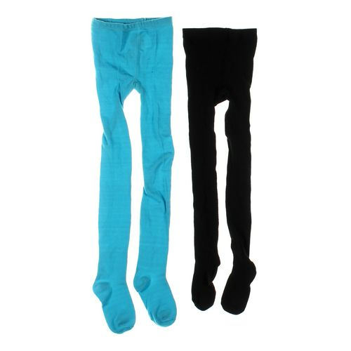 Tights Set in size 7 at up to 95% Off - Swap.com