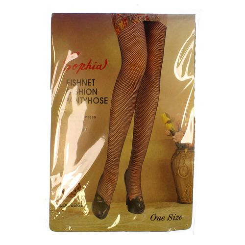 Sophia Tights at up to 95% Off - Swap.com