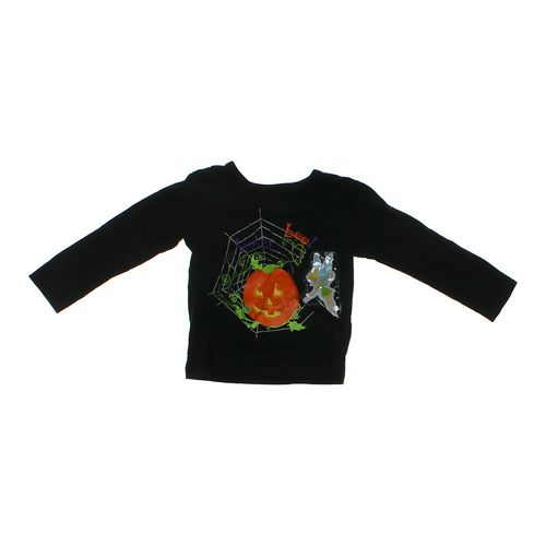 Disney Faries Tinker Bell Shirt in size 4/4T at up to 95% Off - Swap.com
