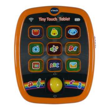 Tiny Touch Tablet for Sale on Swap.com