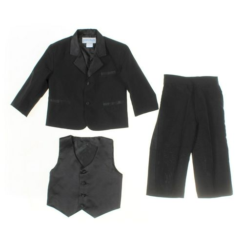 Peanut Butter Toddler Clothing Set in size 2/2T at up to 95% Off - Swap.com