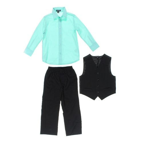 GEORGE Toddler Clothing Set in size 4/4T at up to 95% Off - Swap.com