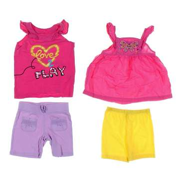 Toddler Clothing Set for Sale on Swap.com
