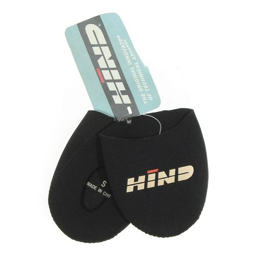 Hind Toe Jammer at up to 95% Off - Swap.com