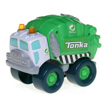 Tonka Toy Truck for Sale on Swap.com
