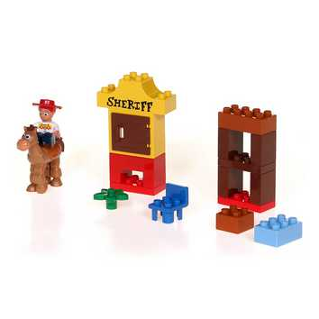 Toy Story Lego Set for Sale on Swap.com