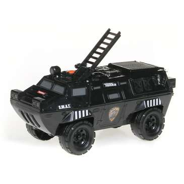 Toy: S.W.A.T. APC for Sale on Swap.com