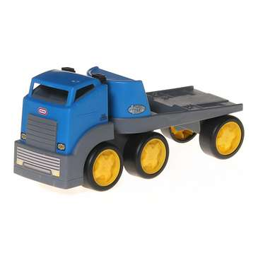 Toy Truck for Sale on Swap.com