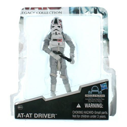 Hasbro Toys at up to 95% Off - Swap.com