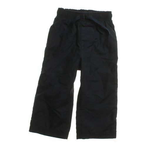 Jumping Beans Track Pants in size 18 mo at up to 95% Off - Swap.com