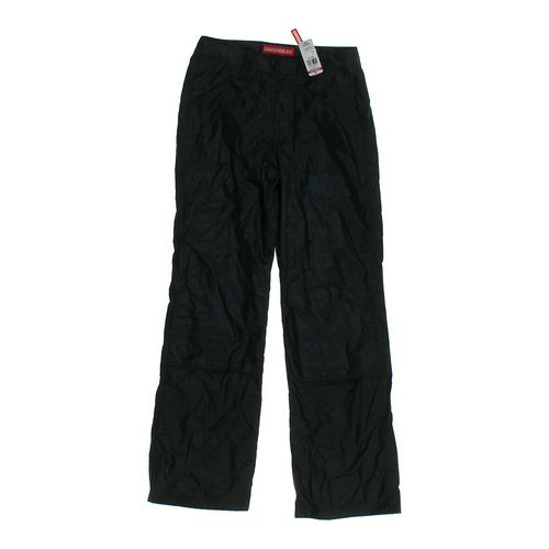 Unionbay Track Pants in size JR 3 at up to 95% Off - Swap.com